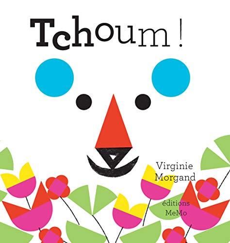 Tchoum !