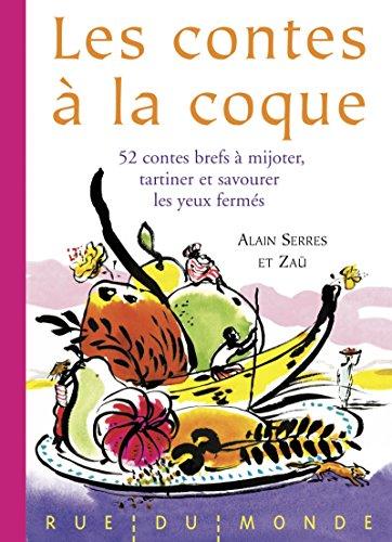 Contes à la coque (Les)
