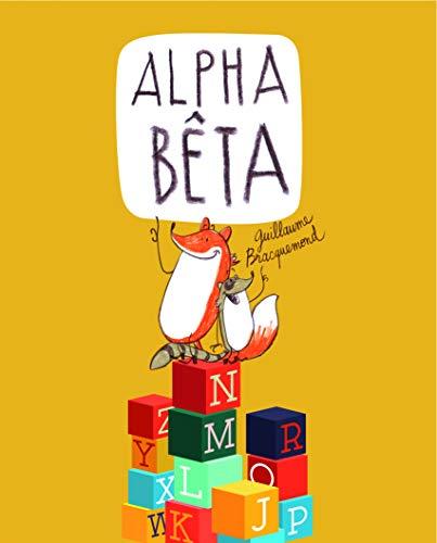 Alphabêta