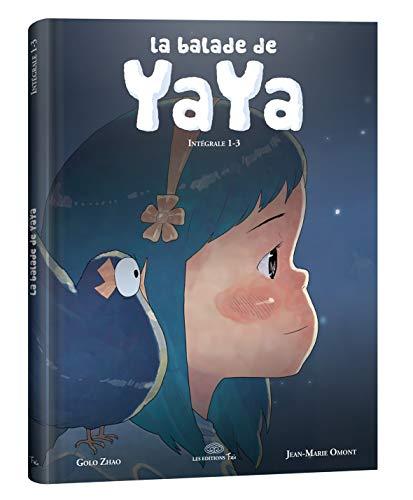 La balade de Yaya