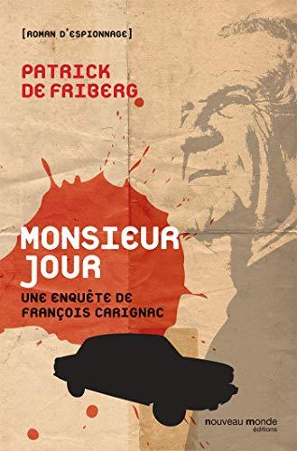 Monsieur Jour
