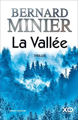 Vallée (La)