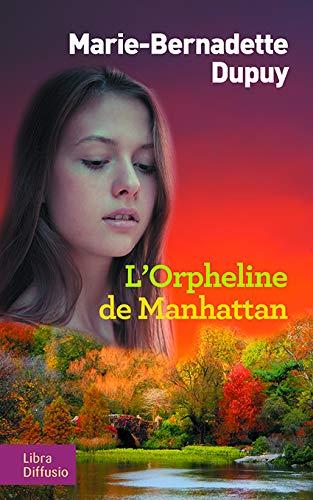 Orpheline de Manhattan (L')