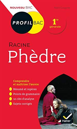 Jean Racine, Phèdre, 1677