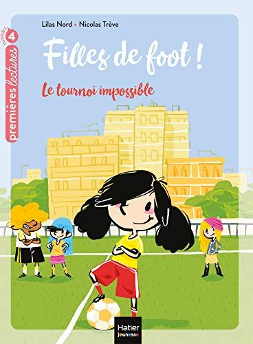 Tournoi impossible (Le)