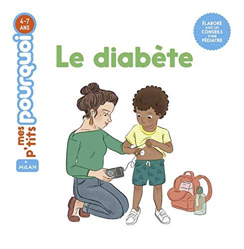 Diabète (Le)
