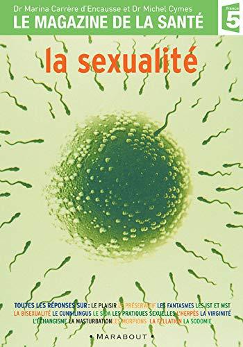 La Sexualité