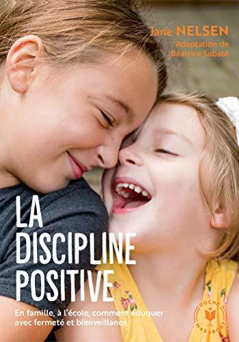 Discipline positive (La)