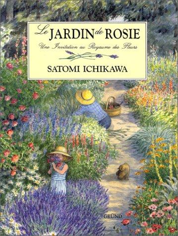 Jardin de Rosie (Le)