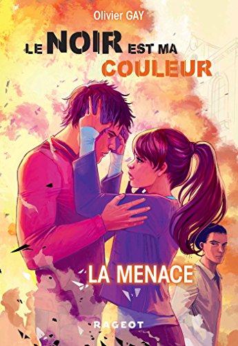 Menace (La)