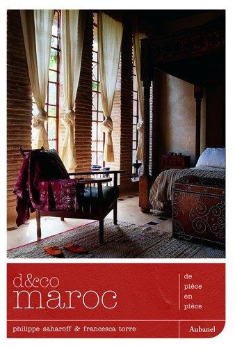 D&co Maroc
