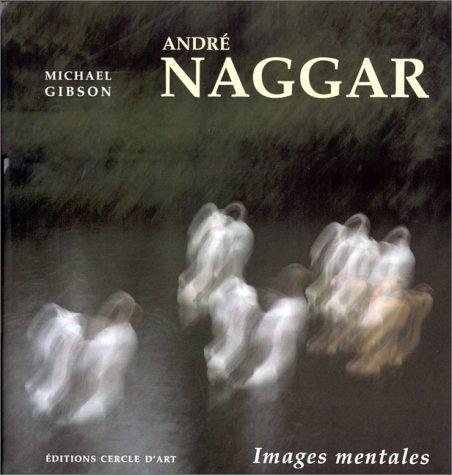 André Naggar