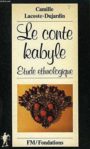 Conte kabyle (Le)