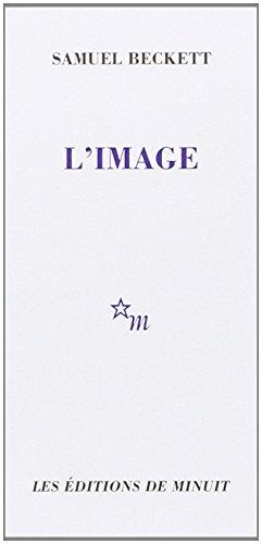 Image (L')