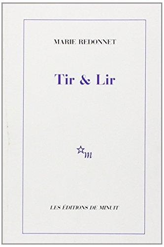 Tir & Lir