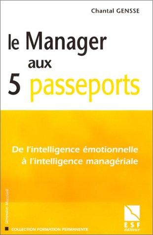 Manager aux 5 passeports (Le)
