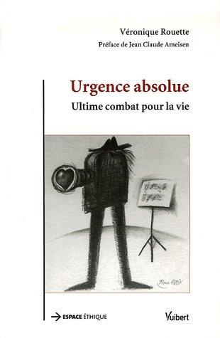 Urgence absolue