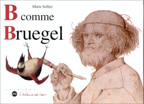 B comme Bruegel