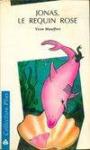 Jonas, le requin rose