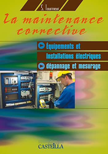 Maintenance corrective (La)