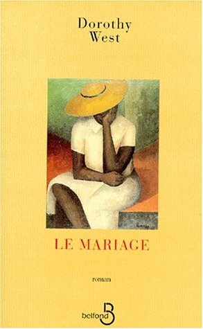 Mariage (Le)