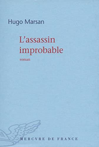 L'assassin improbable