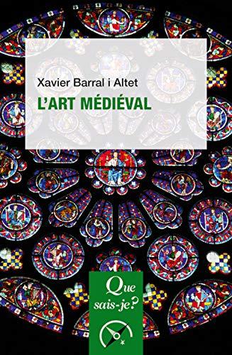 Art médiéval (L')