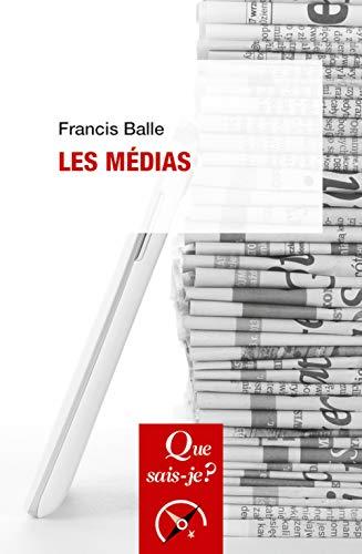 Médias (Les)
