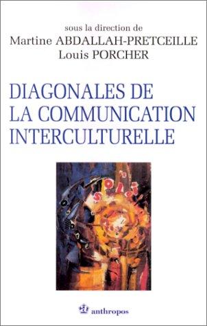 Diagonales de la communication interculturelle
