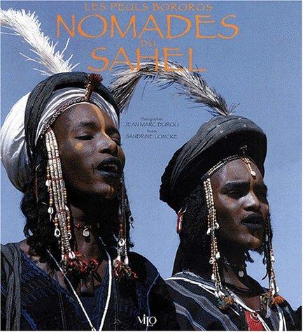 Nomades du Sahel