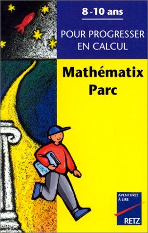 MATHEMATIX PARC