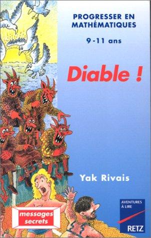 Diable!