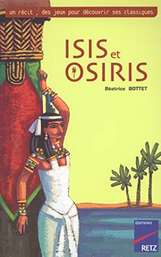 Isis et Osiris