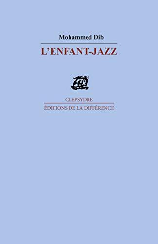 Enfant-Jazz (L')