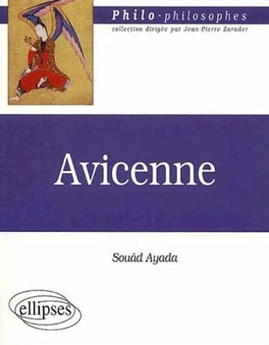 Avicenne (980-1037)