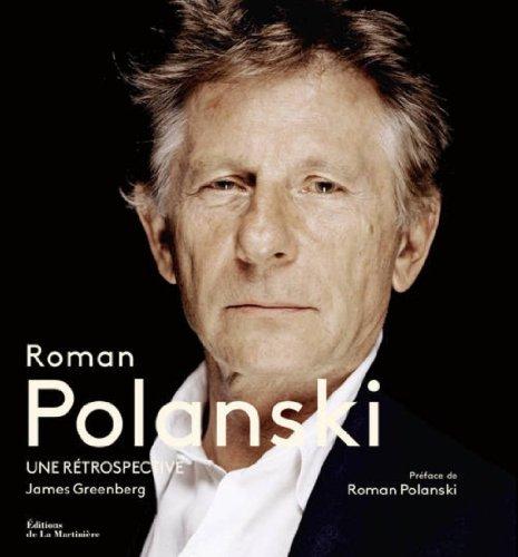 Roman Polanski, une rétrospective
