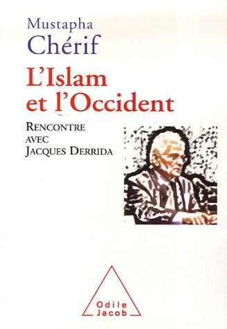 Islam et l'occident (L')