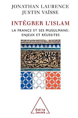 Intégrer l'islam