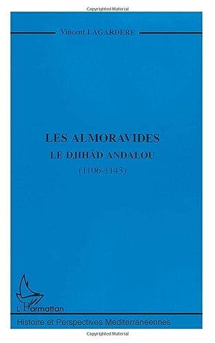 Almoravides (Les)