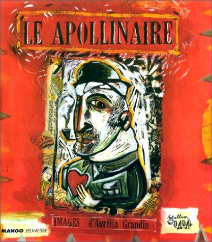 Apollinaire (Le)