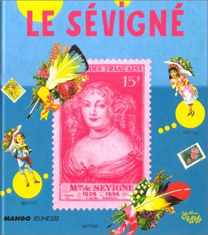 Sévigné (Le)