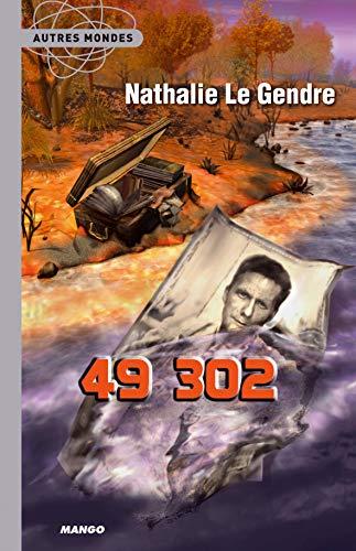 49.302