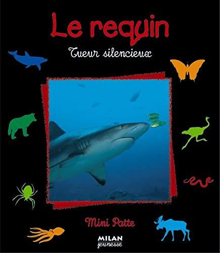 Requin (Le)
