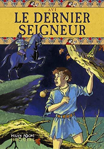 Dernier seigneur (Le)