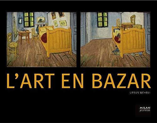 art en bazar (L')