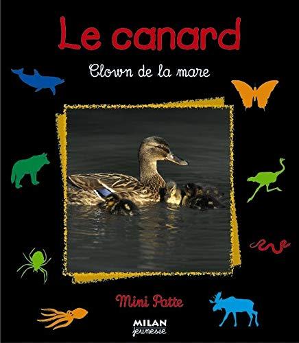 canard (Le)