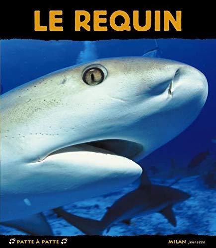[Le]requin