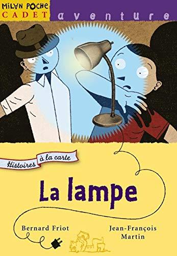 Lampe (La)