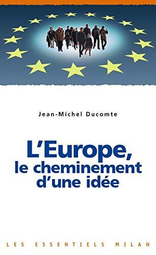 Europe (L')