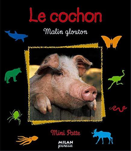 cochon (Le)